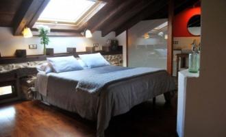 Habitación Doble Premium